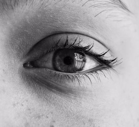 mads eye
