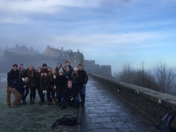 group at stirling.jpg