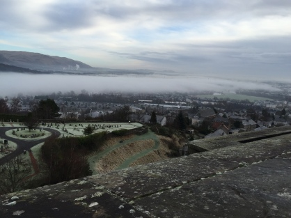 stirling castle 2.jpg