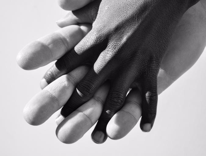 daveandpj hands