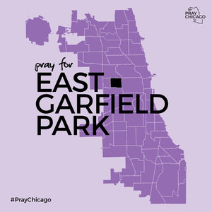 pc-77-east-garfield-park