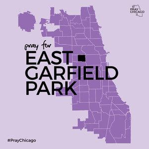 pc-77-east-garfield-park