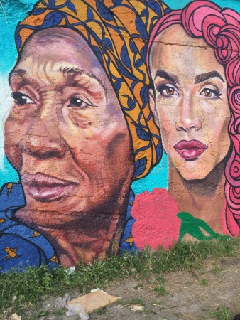 pilsen-mural