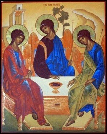 holy-trinity-icon2_2